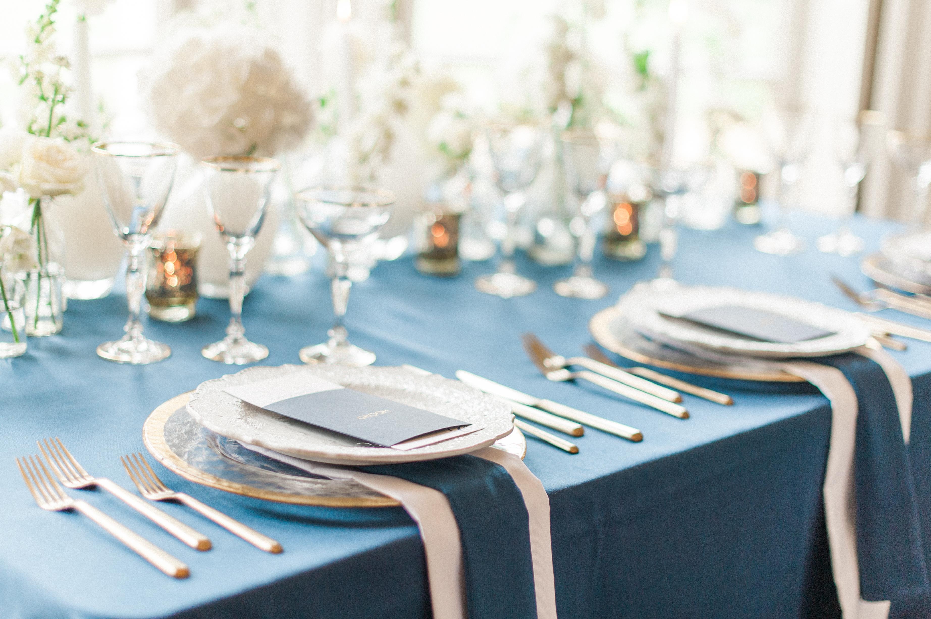 coronavirus cancelling wedding