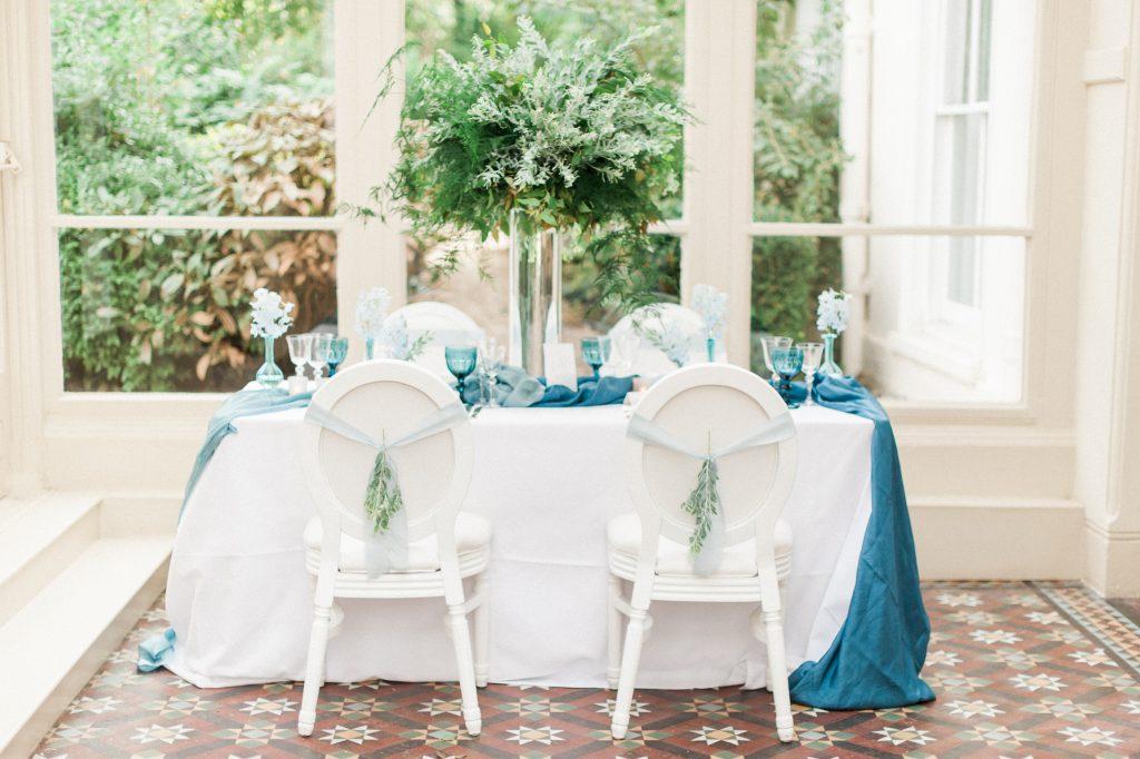 best wedding planners uk