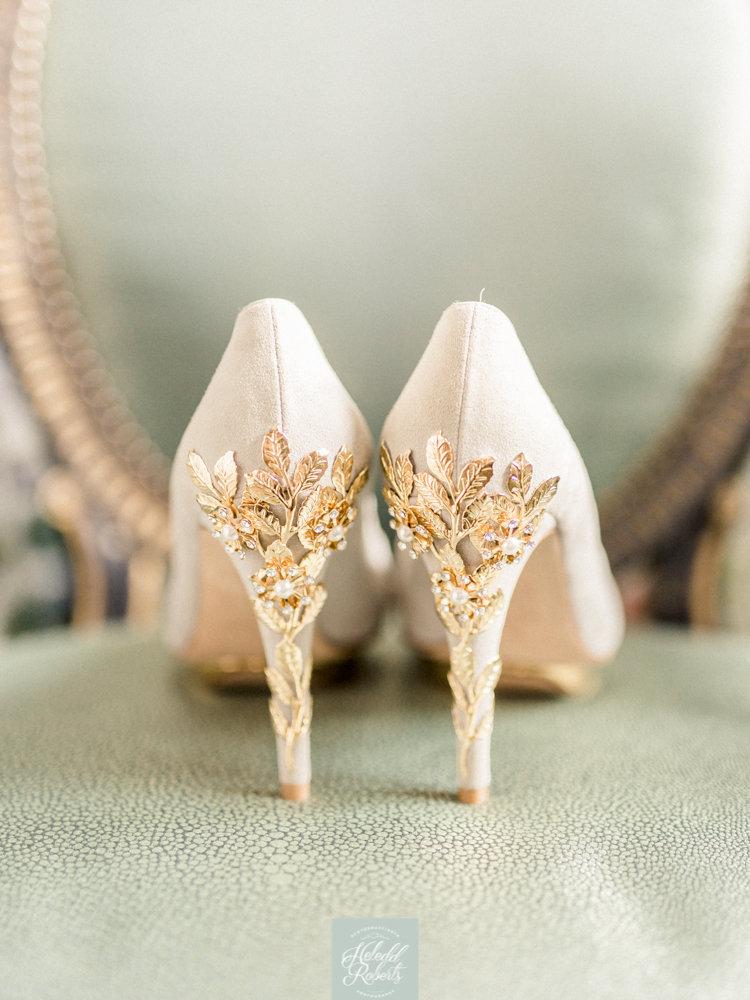 Helen Eriksen Wedding Amp Event Design