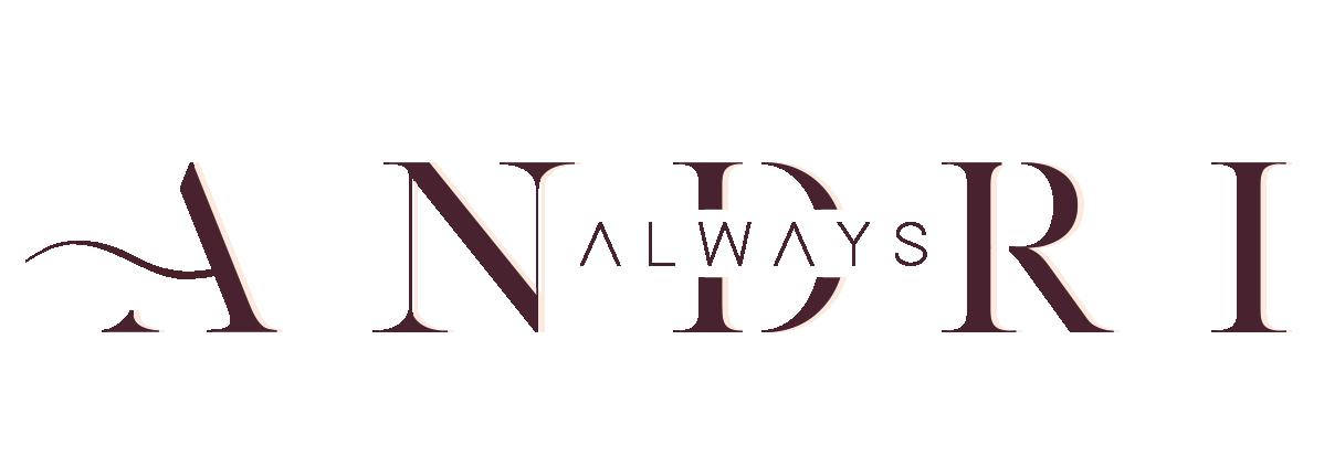 Always-Andri-London-wedding-planner-logo