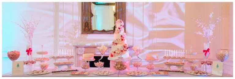 Image-7-Cake