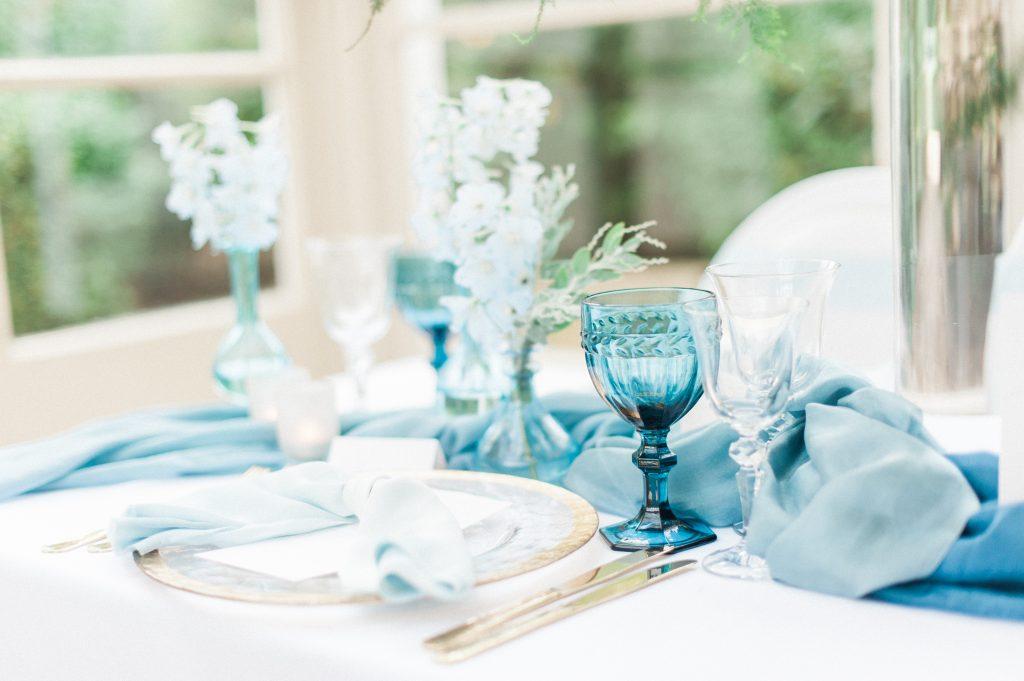 UKAWP Wedding Business Costs