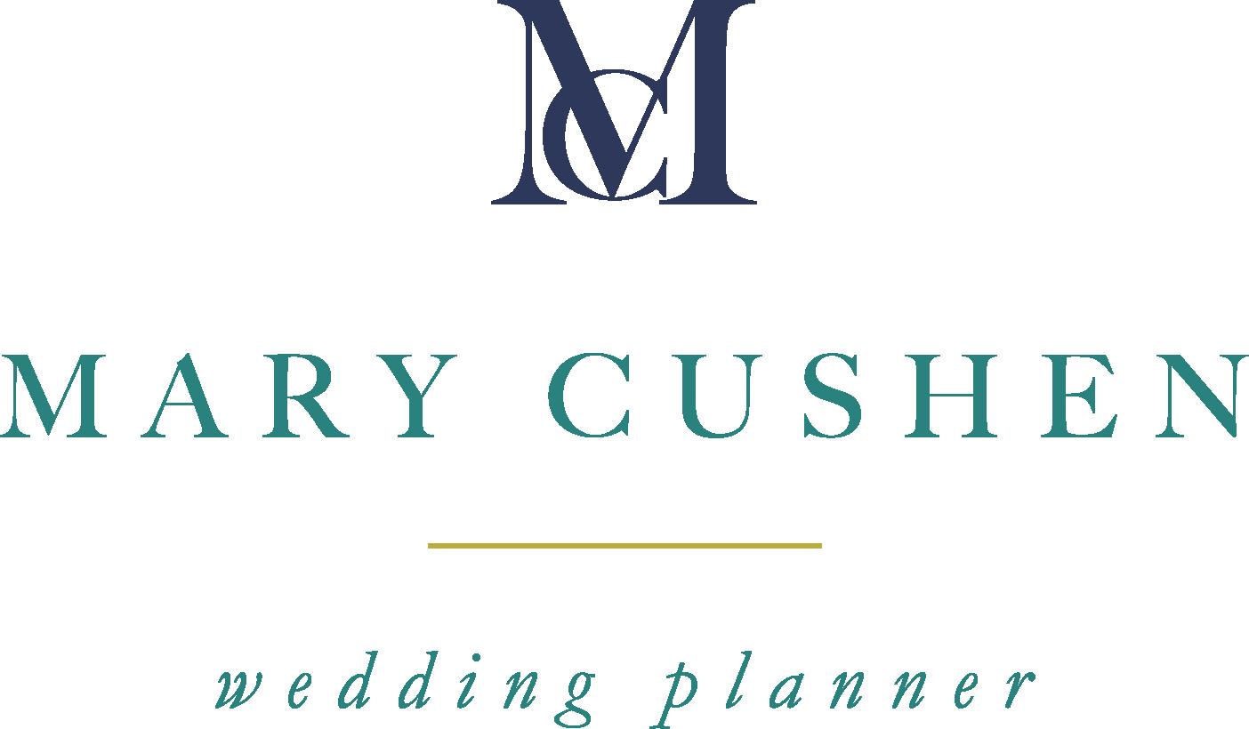 Mary Cushen
