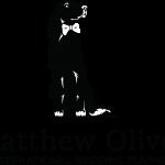 Matthew-Oliver-Blackwhite