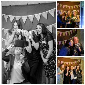 photo-booth-bournemouth-1024x1024