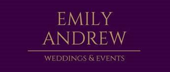 emily-andrew