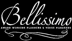 Belissimo Weddings & Events