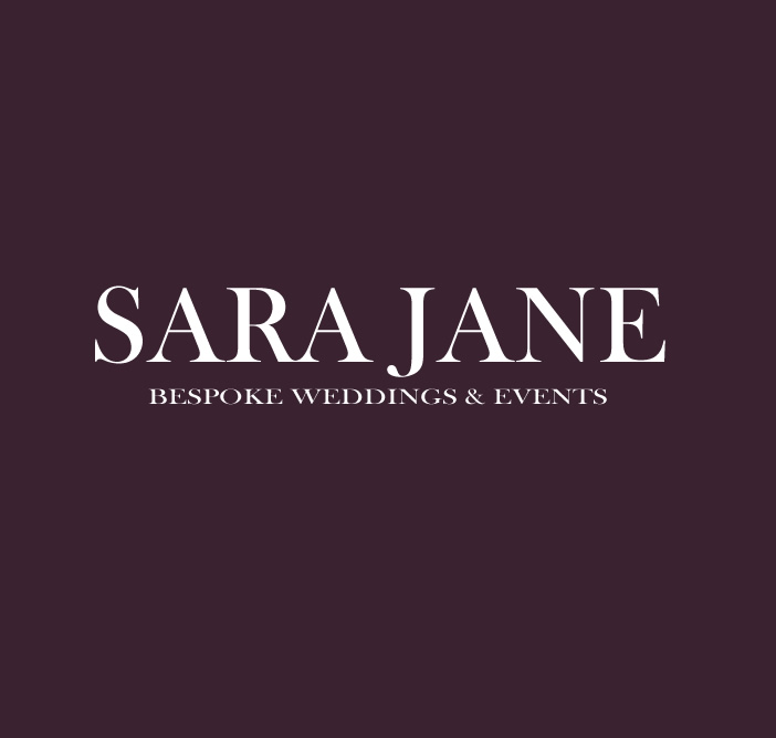 Sara Jane Bespoke Weddings & Events