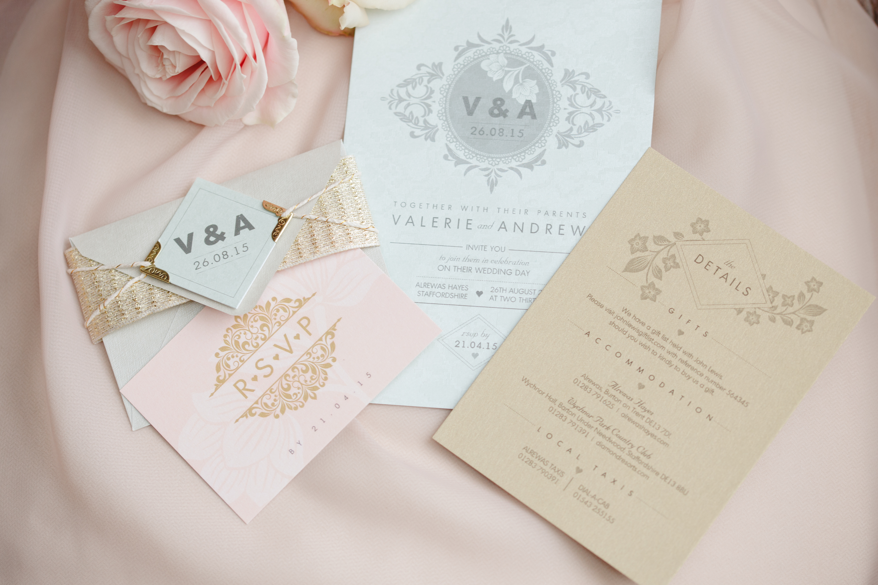 05-paperknots-stationery-london-stationer-claire-graham-photography_ukawp-118