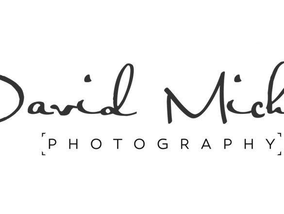 david-michael-logo-2and-half-inch