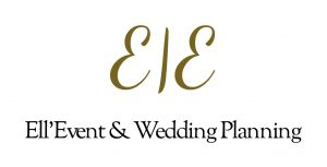 Ell event