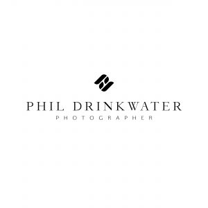Drinkwater photography