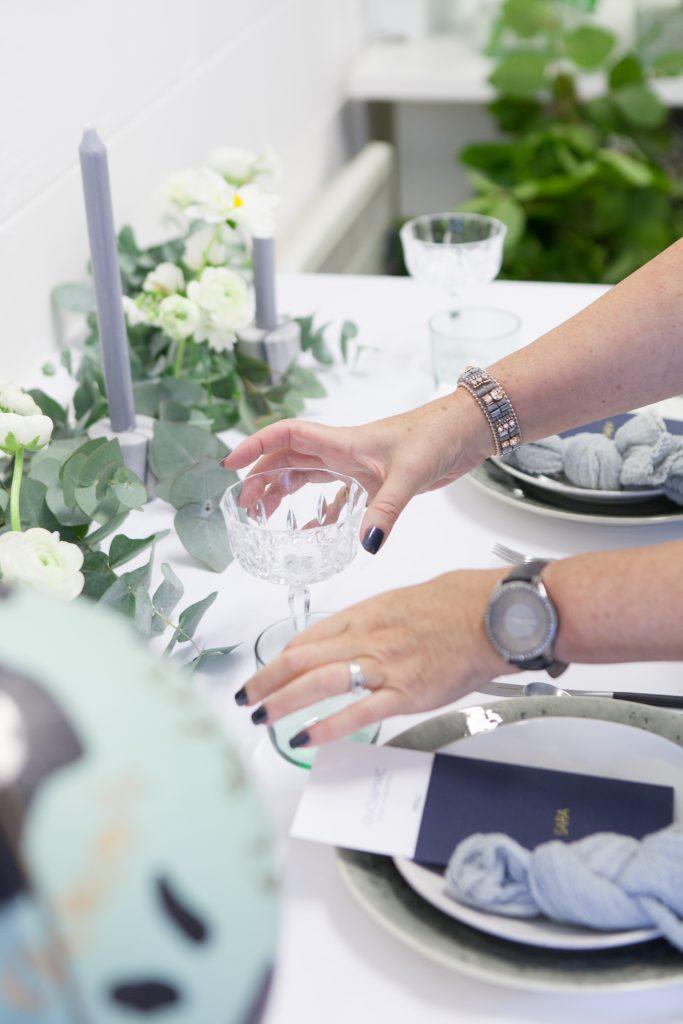 Wedding Planner Training UKAWP