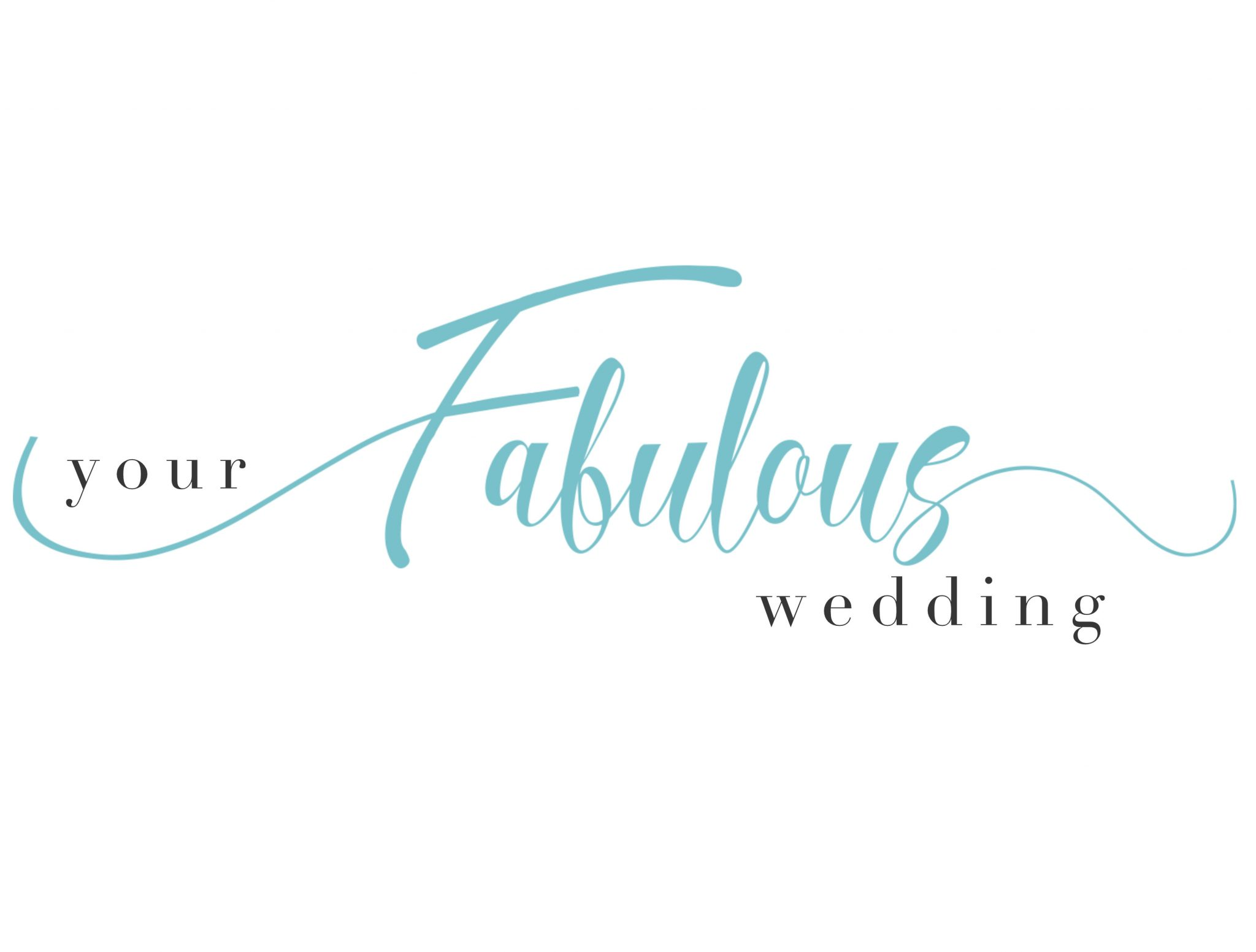 Your Fabulous Wedding