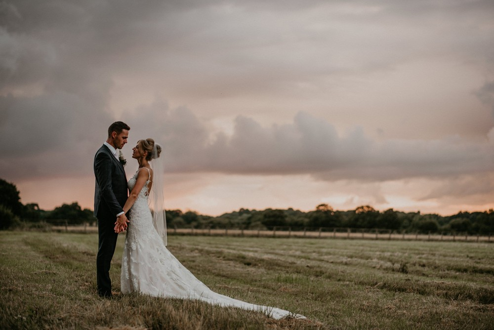 Introduce Best Day Ever Wedding Planning