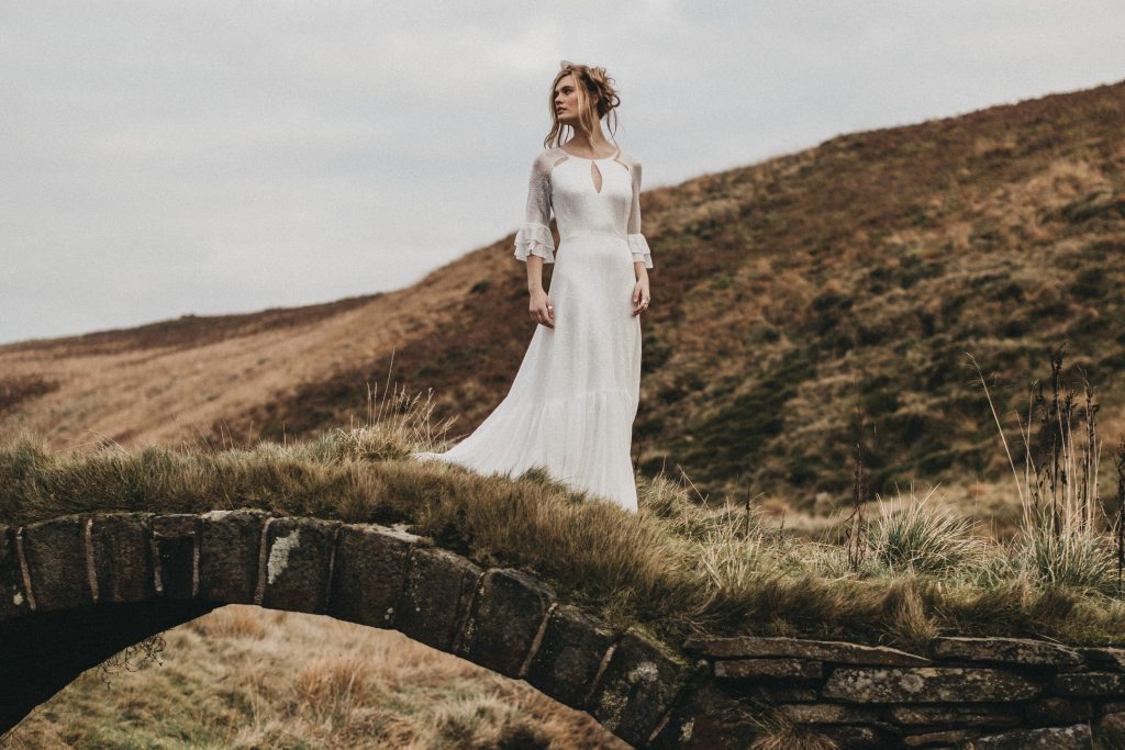 wedding planner yorkshire