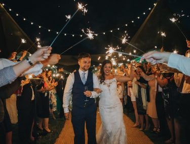 The Best Day Ever Wedding Planning