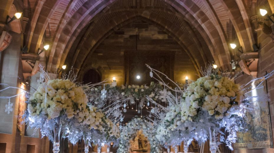 venue tips from top wedding photographer