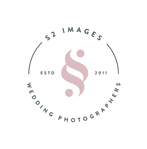 introduce you to S2 images