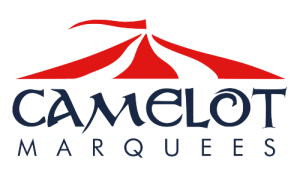 Introduce Camelot Marquees