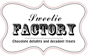 Introduce Sweetie Factory