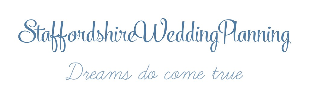 Introduce Staffordshire Wedding Planning