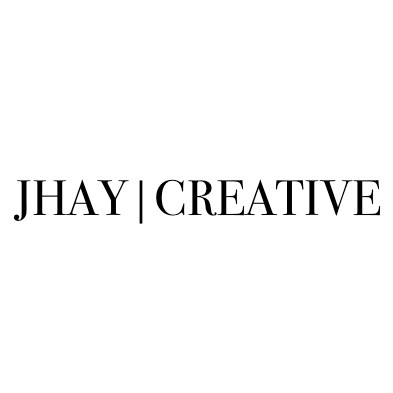 Introduce you to JHay Creative