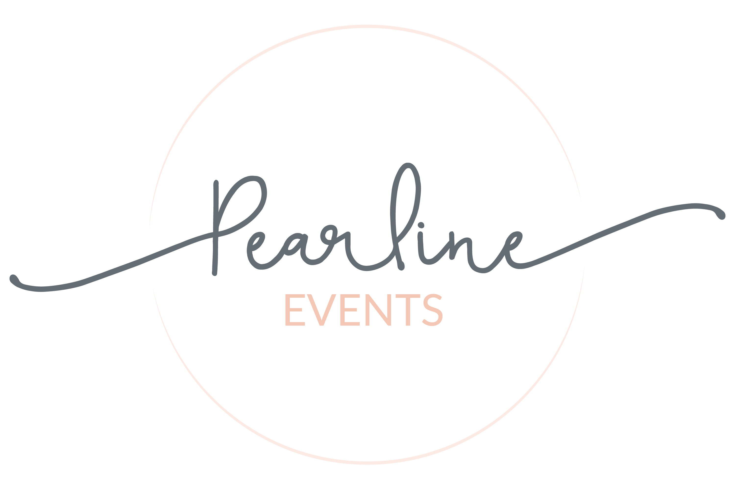 Pearline Events