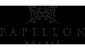 Papillon Events