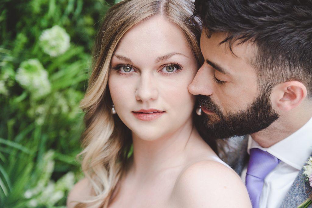 UKAWP Approved Wedding Photographer