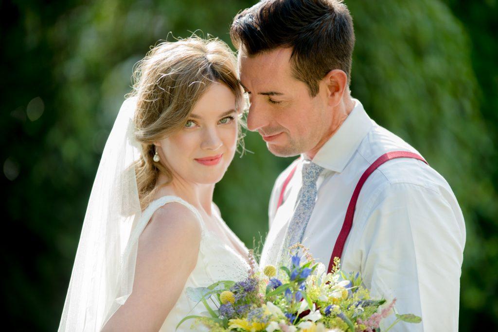 UKAWP Wedding Photographer Member