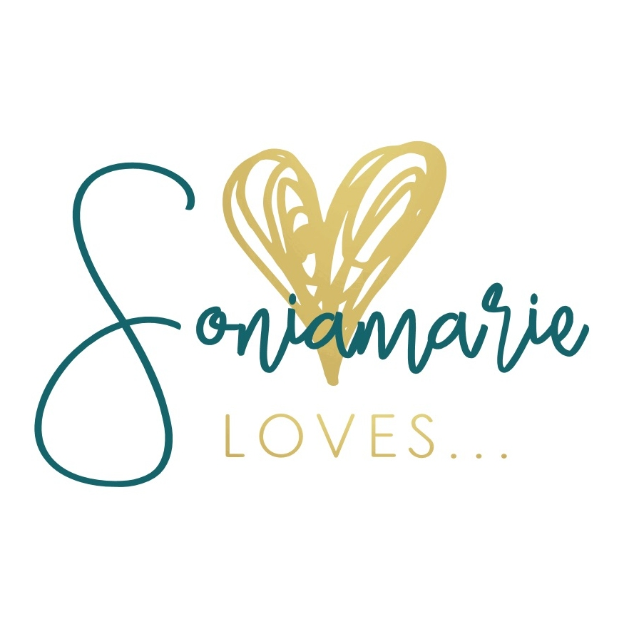 Soniamarie Loves