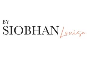 Member Focus By Siobhan Louise