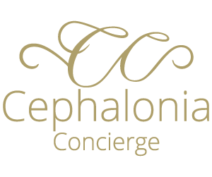 Cephalonia Concierge