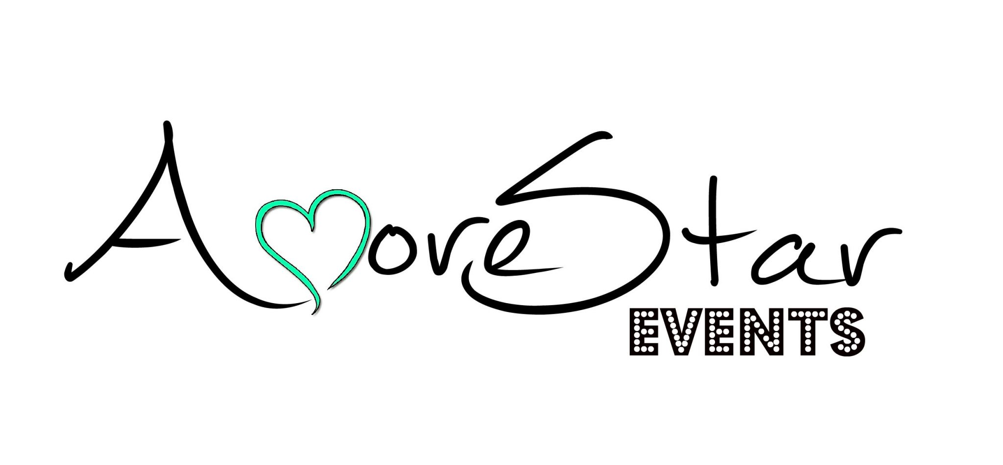 Member Focus - Amore Star Events