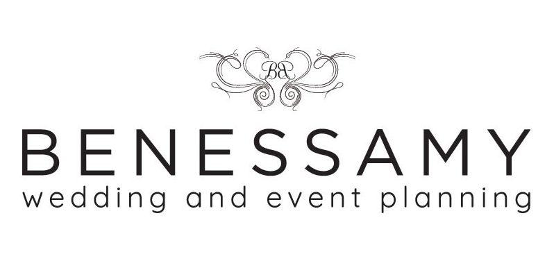 Benessamy logo