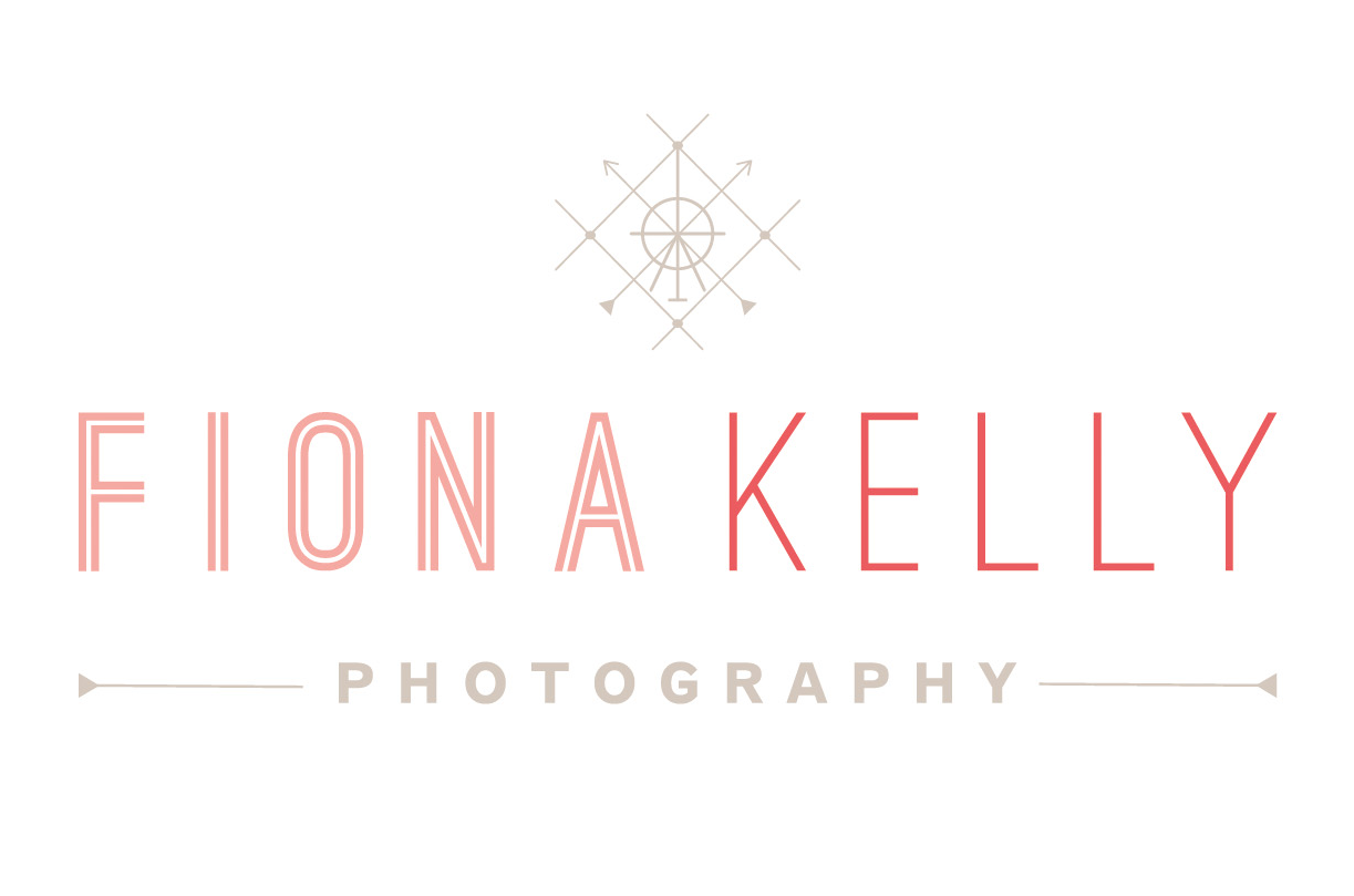 Member Focus - Fiona Kelly Photography