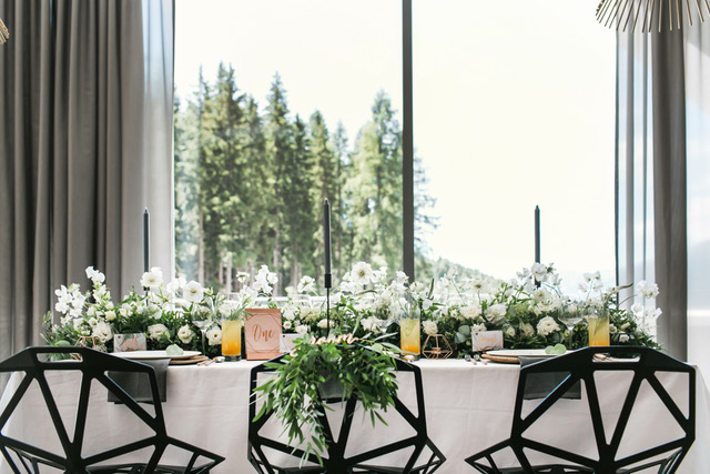 UKAWP Destination Wedding Planning