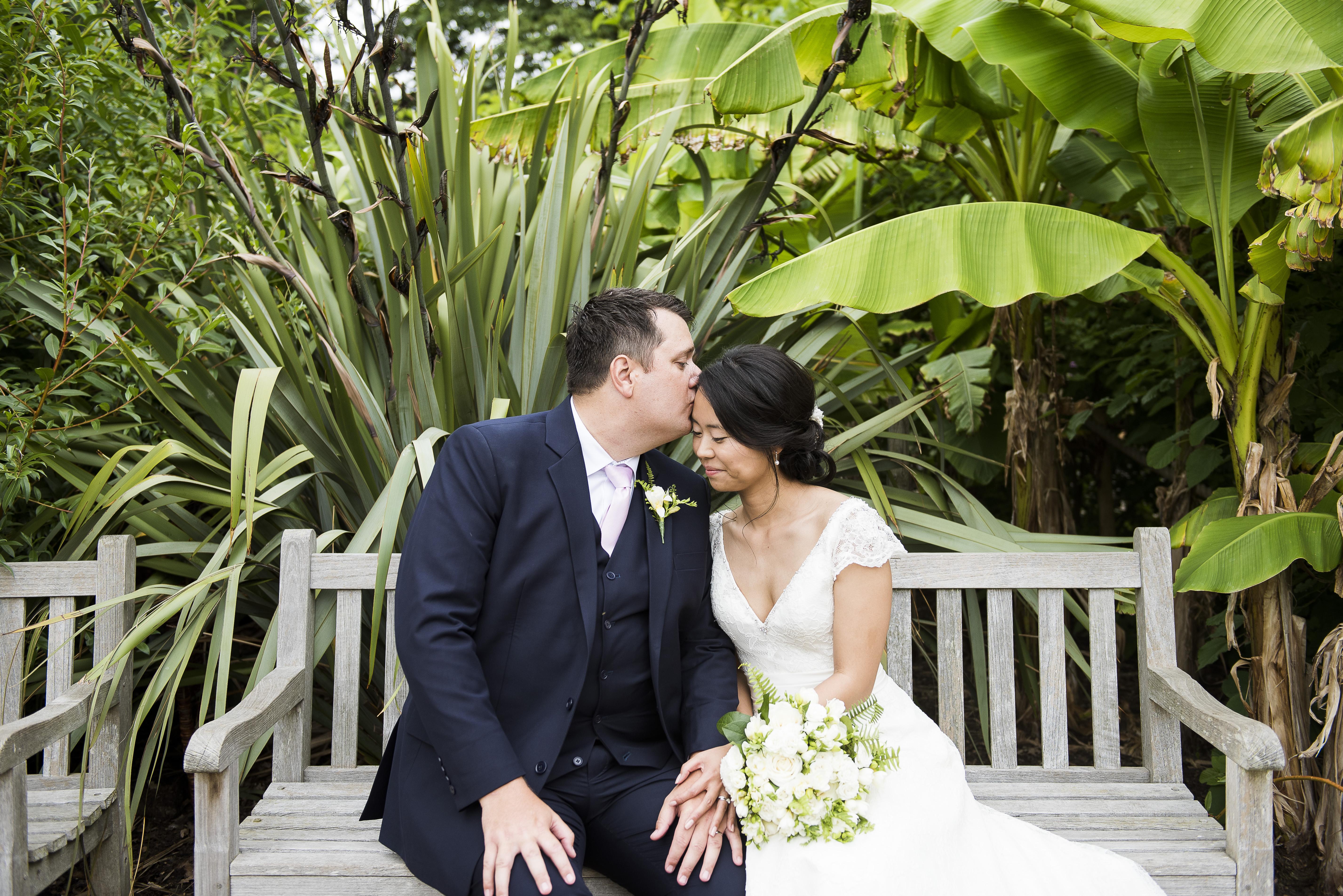 UKAWP Wedding Photographer
