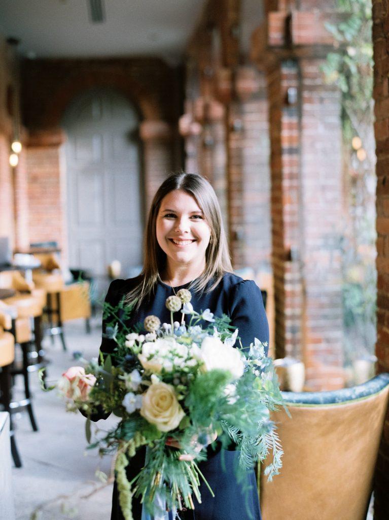 UKAWP Wedding Planner Essex