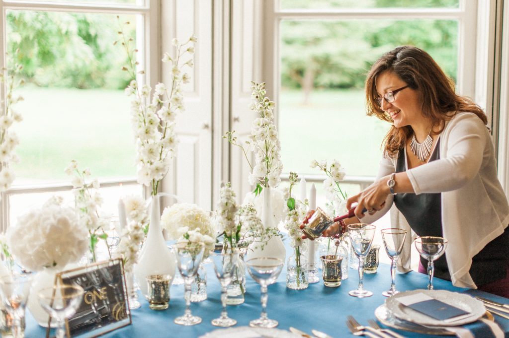 Kate Nielen Photography UKAWP ELite Member Wedding Design course for wedding planners