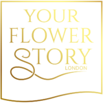 Your Flower Story London