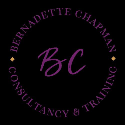 BC Circle Logo M