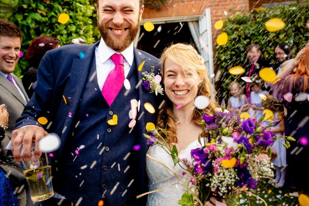 Wedding Supplier Photographer