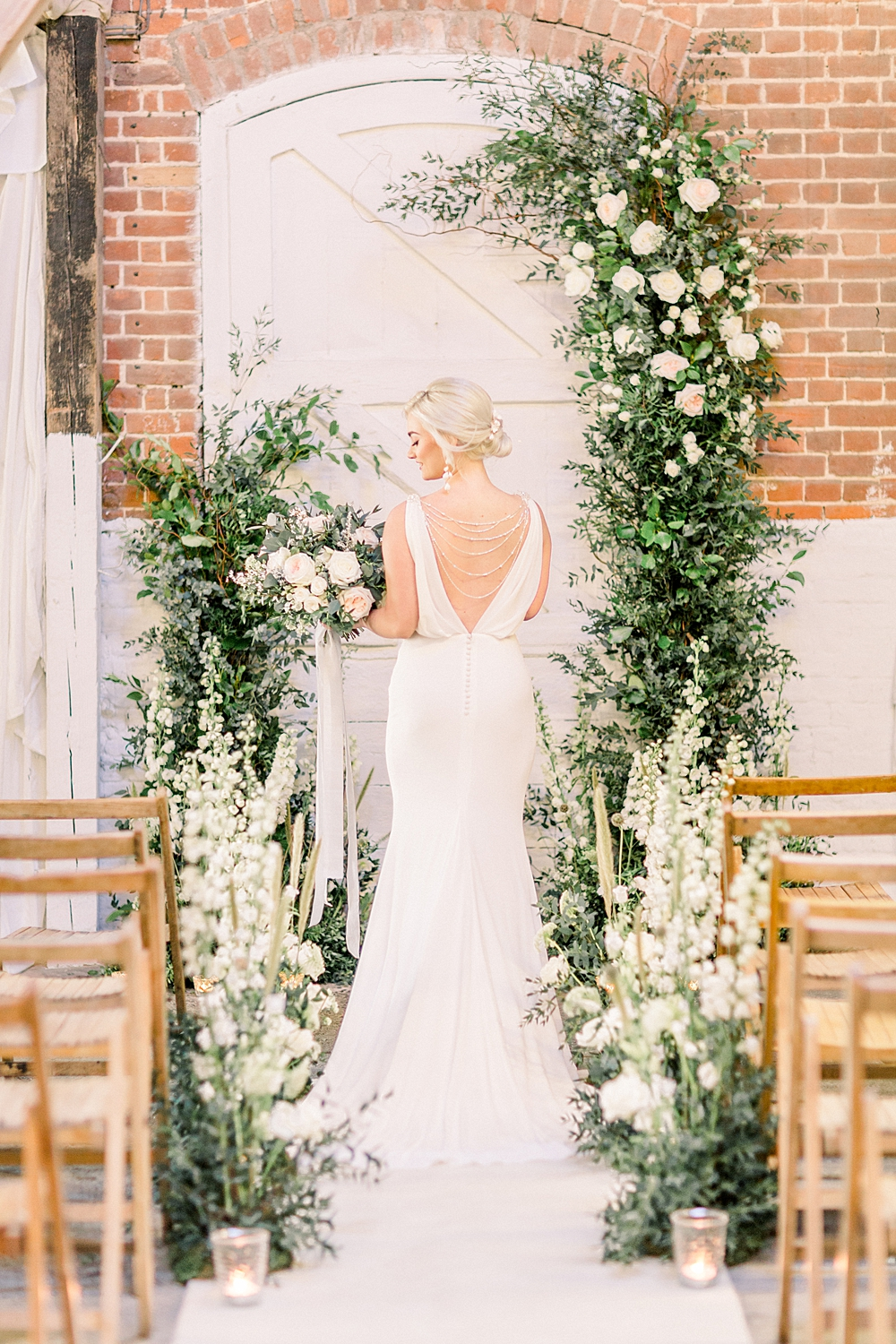 UK Professional Wedding Planner