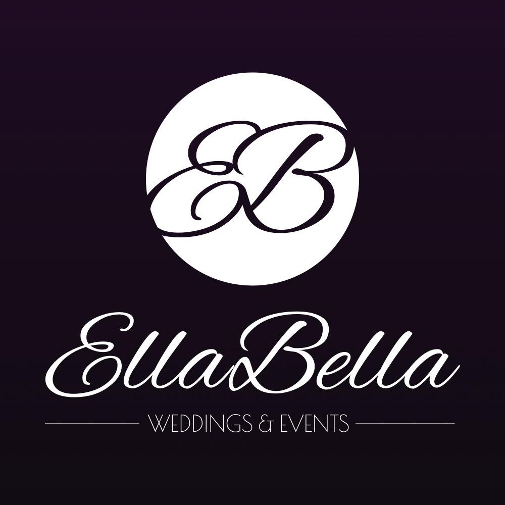 Ella Bella Weddings & Events