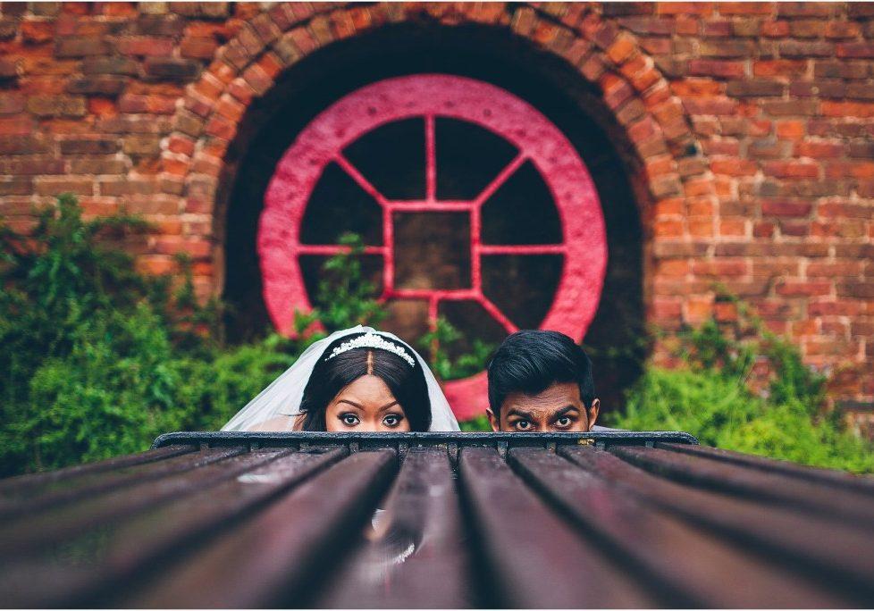 The Crawleys Wedding Photographers