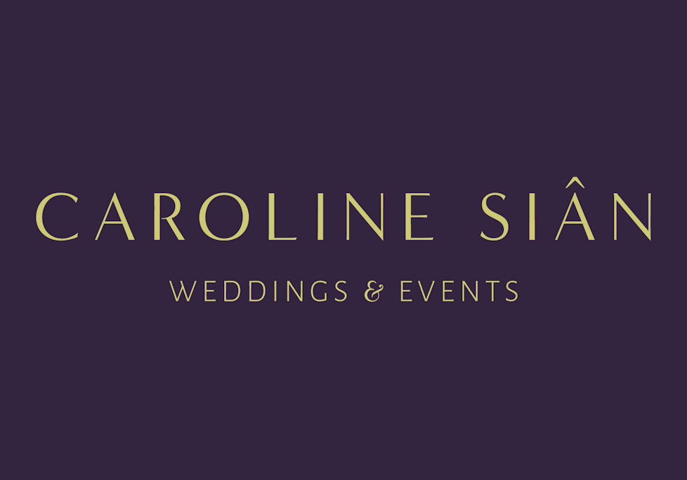 Caroline Sian Wedding Planner London Logo-cropped