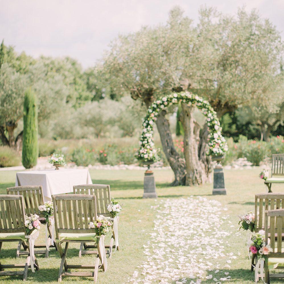 weddings-provence-ceremony