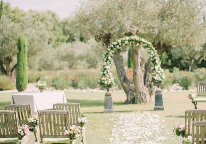 weddings-provence-ceremony